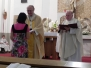 Arcibiskup Jan v Újezdě