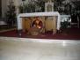 Dětská vánoční pobožnost 2009