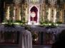 Diecézní eucharistický kongres Olomouc
