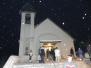 Koncert ZUŠ v kostele sv. Anežky v Drnovicích