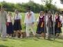 Vesnice roku - Vysoké Pole