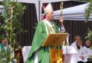 Modliba o. arcibiskupa Jana