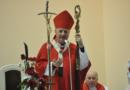 Slovo arcibiskupa kzpřísněným opatřením