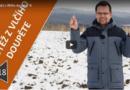 Video kázání (soutěže)
