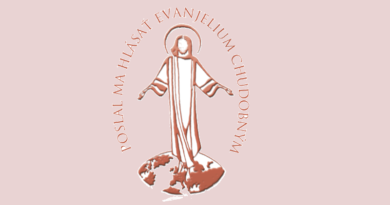Kdo je misijní společnost sv. Vicenta de Paul?