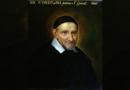 Myšlenka sv. Vincenta de Paul