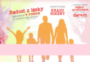 O rodině – nejen pro rodiny …aneb co čekat od Amoris Laetitia?